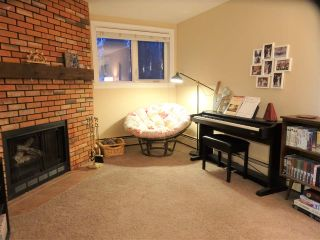 Photo 8: 2 10721 116 Street in Edmonton: Zone 08 Condo for sale : MLS®# E4241283