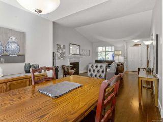 Photo 8: 6175 Rosecroft Pl in NANAIMO: Na North Nanaimo Row/Townhouse for sale (Nanaimo)  : MLS®# 840743