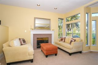 Photo 5: 6357 CHATHAM Street in West Vancouver: Horseshoe Bay WV 1/2 Duplex for sale : MLS®# R2357117