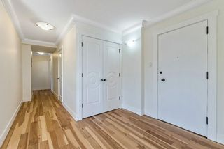 Photo 4: 604 629 Royal Avenue SW in Calgary: Upper Mount Royal Apartment for sale : MLS®# A1132181