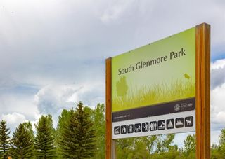 Photo 35: 75 Bay View Drive SW in Calgary: Bayview Detached for sale : MLS®# A1087927