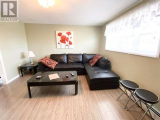 Photo 12: 63-65 Main Street in Fogo: House for sale : MLS®# 1221886