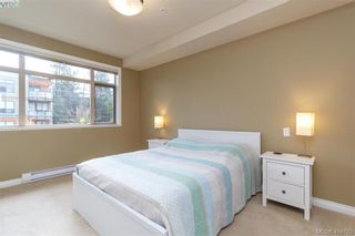 Photo 14: 207 866 Goldstream Ave in VICTORIA: La Langford Proper Condo for sale (Langford)  : MLS®# 826815