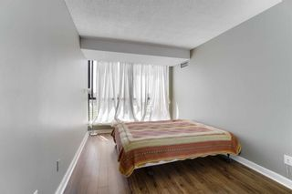 Photo 23: 1201 131 Torresdale Avenue in Toronto: Westminster-Branson Condo for sale (Toronto C07)  : MLS®# C5375859