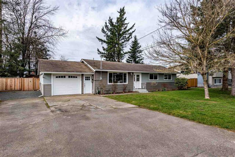 FEATURED LISTING: 7413 LEARY Crescent Chilliwack