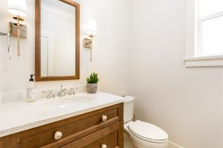 Photo 9: 392 MONTGOMERY STREET in Coquitlam: Central Coquitlam House for sale : MLS®# R2378709
