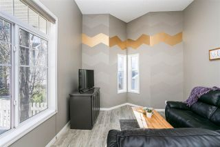 Photo 9: 75 8304 11 Avenue in Edmonton: Zone 53 Townhouse for sale : MLS®# E4241990