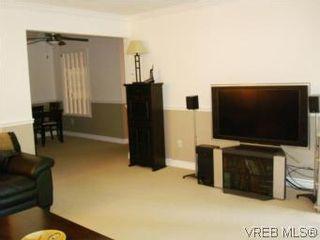 Photo 7: VICTORIA REAL ESTATE = QUADRA CONDO HOME Sold With Ann Watley! (250) 656-0131