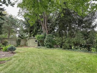 Photo 41: 91 GREENBRIER Crescent in London: South N Residential for sale (South)  : MLS®# 40165293