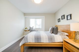 "Photo 30: 7 9000 GENERAL CURRIE Road in Richmond: McLennan North Townhouse for sale in ""WINSTON GARDENS"" : MLS®# R2512130"