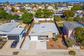 Photo 40: SERRA MESA House for sale : 3 bedrooms : 8422 NEVA AVE in San Diego