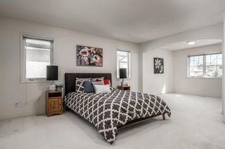 Photo 20: 637 Hamptons Drive NW in Calgary: Hamptons Detached for sale : MLS®# A1112624