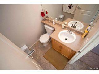 Photo 10: 33 Grantsmuir Drive in WINNIPEG: North Kildonan Single Family Detached for sale (North East Winnipeg)  : MLS®# 1403293