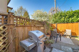 Photo 32: 3805 CLARK Drive in Vancouver: Knight House for sale (Vancouver East)  : MLS®# R2575532
