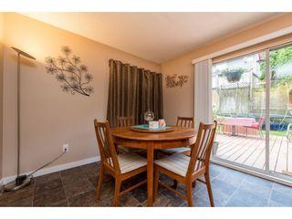 Photo 13: 2731 SANDON Drive in Abbotsford: Abbotsford East 1/2 Duplex for sale : MLS®# R2465011