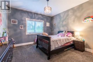 Photo 21: 3210 CHRISTOPHER DRIVE in Prince George: House for sale : MLS®# R2591636