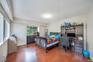 Photo 14: 2585 WESTHILL Way in West Vancouver: Westhill House for sale : MLS®# R2589004