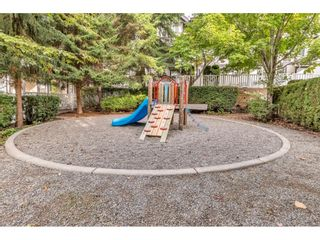 """Photo 39: 75 20176 68 Avenue in Langley: Willoughby Heights Townhouse for sale in """"STEEPLECHASE"""" : MLS®# R2620814"""