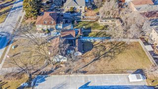 Photo 5: 1409 Rosebank Road: Pickering Freehold for sale (Durham)  : MLS®# E5095701