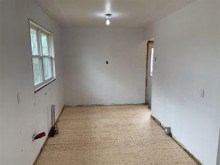Photo 5: 229 Kaye Street in Lower Sackville: 25-Sackville Residential for sale (Halifax-Dartmouth)  : MLS®# 202006546