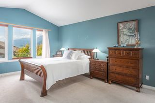"Photo 13: 54 BEACH Drive: Furry Creek Townhouse for sale in ""Oliver's Landing"" (West Vancouver)  : MLS®# R2561672"