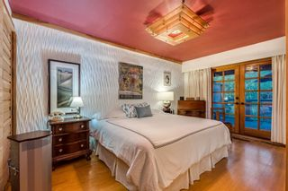 Photo 17: 7676 SUSSEX AVENUE in Burnaby: South Slope House for sale (Burnaby South)  : MLS®# R2606758