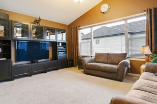 Photo 14: 2 Aspen Hills Manor SW in Calgary: House for sale : MLS®# C3622296