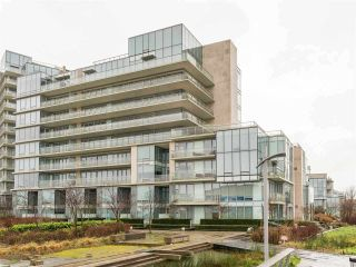 Photo 2: 302 5131 BRIGHOUSE Way in Richmond: Brighouse Condo for sale : MLS®# R2464750