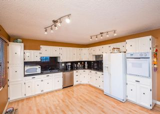 Photo 16: 2307 Lake Bonavista Drive SE in Calgary: Lake Bonavista Detached for sale : MLS®# A1065139