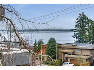 Photo 6: 14109 MARINE Drive: White Rock House for sale (South Surrey White Rock)  : MLS®# R2558613