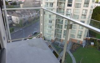 """Photo 9: 1209 8333 ANDERSON Road in Richmond: Brighouse Condo for sale in """"EMERALD"""" : MLS®# R2233971"""