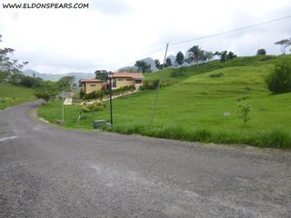 Photo 21: Trinity Hills Valley - Lot for Sale