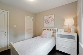 Photo 17: 18A Park Boulevard in Toronto: Long Branch House (Bungalow) for sale (Toronto W06)  : MLS®# W5401198