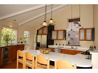Photo 7: MISSION HILLS House for sale : 3 bedrooms : 1845 Neale Street in San Diego