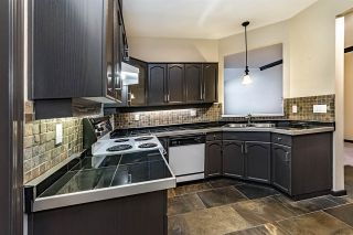 "Photo 6: 406 12464 191B Street in Pitt Meadows: Mid Meadows Condo for sale in ""LASEUR MANOR"" : MLS®# R2319773"