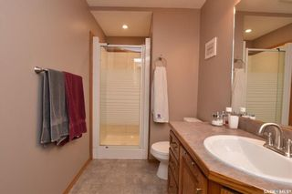 Photo 39: 456 Byars Bay North in Regina: Westhill RG Residential for sale : MLS®# SK723165