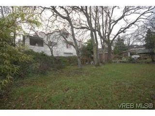 Photo 17: 2676 Capital Hts in VICTORIA: Vi Oaklands House for sale (Victoria)  : MLS®# 525596