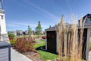 Photo 11: 329 Bayside Crescent SW: Airdrie Detached for sale : MLS®# A1129242