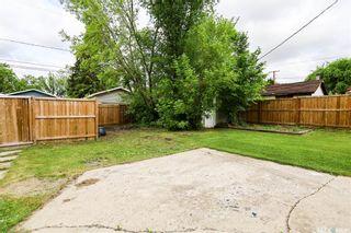 Photo 21: 1351 96th Street in North Battleford: Kinsmen Park Residential for sale : MLS®# SK859472