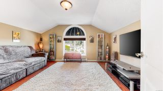 Photo 16: 3307 Crowhurst Pl in : Co Lagoon House for sale (Colwood)  : MLS®# 867121