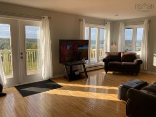 Photo 11: 108 Harbour Ridge Drive in East Petpeswick: 35-Halifax County East Residential for sale (Halifax-Dartmouth)  : MLS®# 202125856
