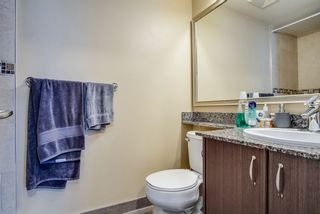 "Photo 8: 1509 892 CARNARVON Street in New Westminster: Downtown NW Condo for sale in ""Azure Li"" : MLS®# R2491135"