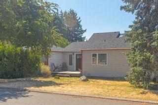 Photo 1: 475 Kinver St in : Es Saxe Point House for sale (Esquimalt)  : MLS®# 882740