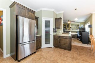 Photo 6: 46433 LEAR Drive in Chilliwack: Promontory House for sale (Sardis)  : MLS®# R2590922
