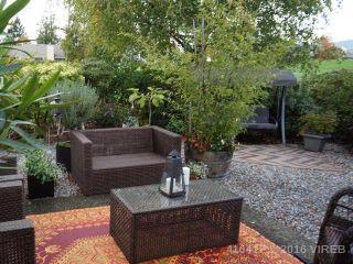 Photo 40: 555 FAIRWAYS PLACE in COBBLE HILL: Z3 Cobble Hill Half Duplex for sale (Zone 3 - Duncan)  : MLS®# 416417