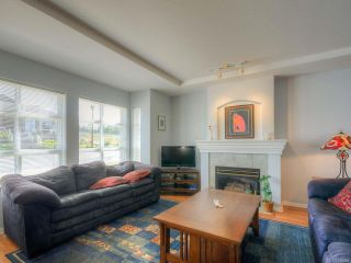 Photo 13: 857 Edgeware Ave in PARKSVILLE: PQ Parksville House for sale (Parksville/Qualicum)  : MLS®# 788969