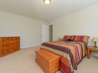 Photo 32: 517 Deerwood Pl in COMOX: CV Comox (Town of) House for sale (Comox Valley)  : MLS®# 754894