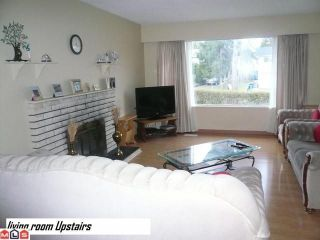 Photo 4: 9014 PRINCE CHARLES Boulevard in Surrey: Queen Mary Park Surrey House for sale : MLS®# F1120011
