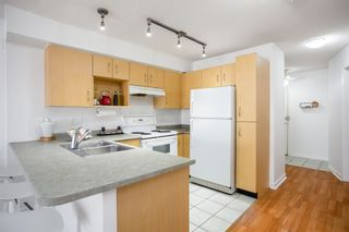 "Photo 11: 225 332 LONSDALE Avenue in North Vancouver: Lower Lonsdale Condo for sale in ""Calypso"" : MLS®# R2386043"