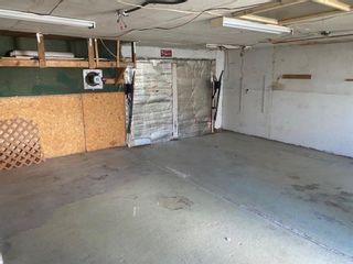 Photo 17: 202 Stuart Street: Blackie Detached for sale : MLS®# A1137721